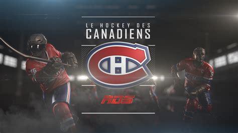Calendrier 2015 Canadien Rds Canadiens De Montr 233 Al Et Des S 233 Nateurs D Ottawa D 232 S Le 8