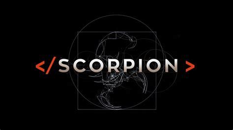 scorpio wallpaper 183