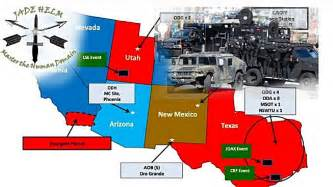 nearly half of americans concerned jade helm will impose