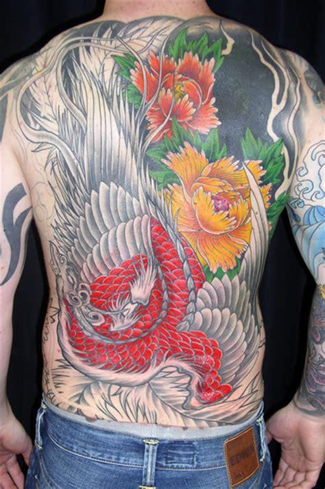 richard rawlings tattoos top is richard rawlings images for tattoos