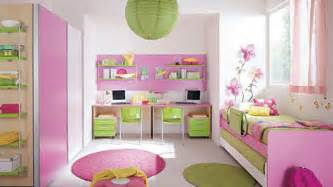 Kids Bedroom Decor Ideas Girly Kids Room Decor Ideas Iroonie Com