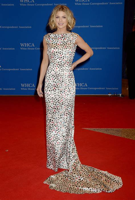 what is white house correspondents dinner annalynne mccord white house correspondents dinner in washington