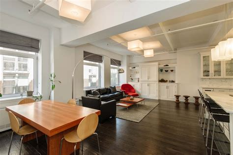 Louer Appartement New York by Richard Gere A Enfin R 233 Ussi 224 Louer Appartement 224