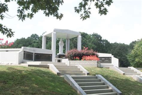 arlington memorial park springs ga cemetery