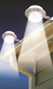 Led Solar Path Lights Solar Downlights