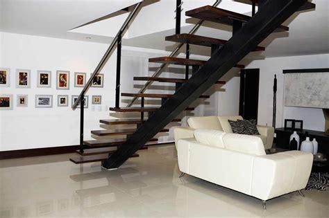 cheap flooring solutions cheap flooring cheap flooring solutions basement