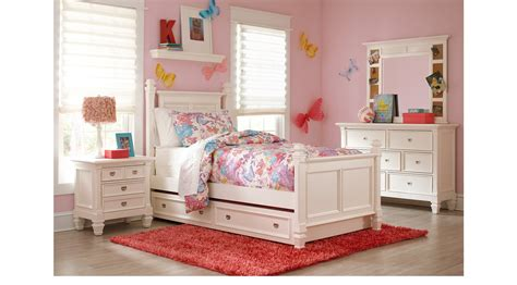 belcourt jr white 5 pc full panel bedroom teen bedroom belmar white 5 pc full poster bedroom