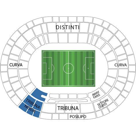 stadio juventus posti a sedere posti a sedere stadio san paolo idea di casa