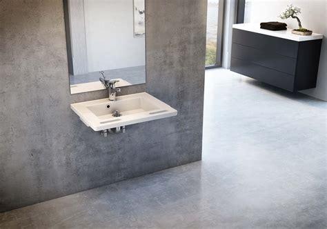 frauen waschbecken unterw 228 sche badezimmer waschbecken m 246 belideen