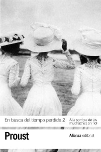 En busca del tiempo perdido 2, Marcel Proust - Comprar