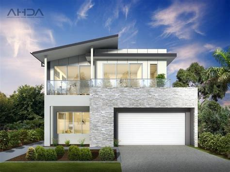 house design tips australia welcome to architectural house designs australia