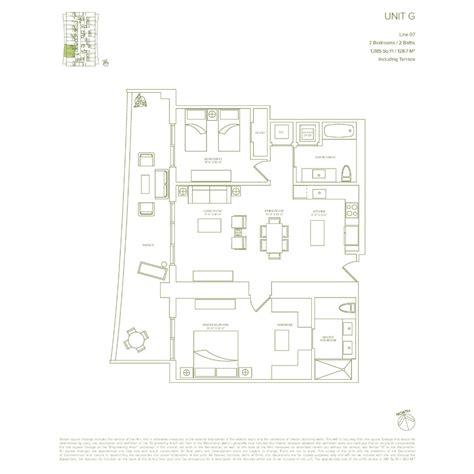Jade Brickell Floor Plans 1010 Brickell Real Estate New Condos For Sale Bogatov