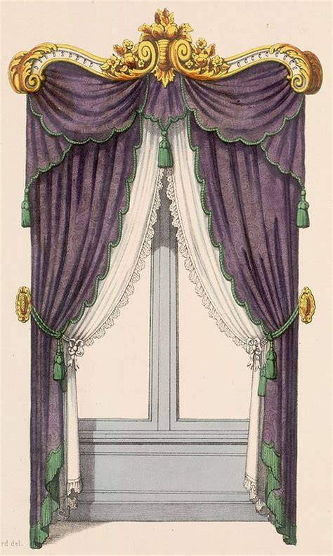 croscill iris curtains 17 best images about my unique interiors on pinterest