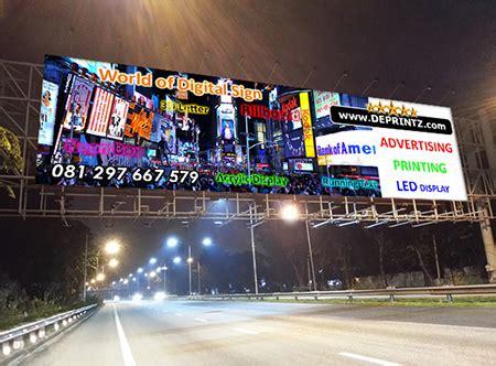Papanled Sign Apotik advertising neon box acrylic harga neon box bandung