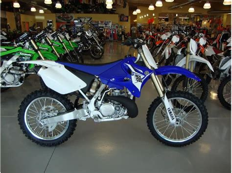 250 2 stroke motocross bikes for sale 2014 yamaha yz250 2 stroke for sale autos post