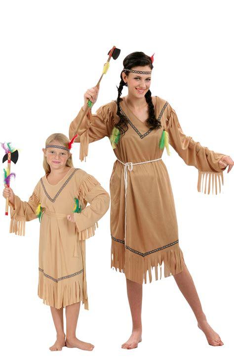 m 225 s de 1000 ideas sobre disfraces medievales en pinterest trajes de madre e hija en difraces ideas para disfraz de