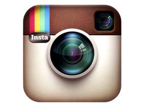 Or Instagram Instagram D 233 Voile Un Nouveau Logo Et Revoit Interface