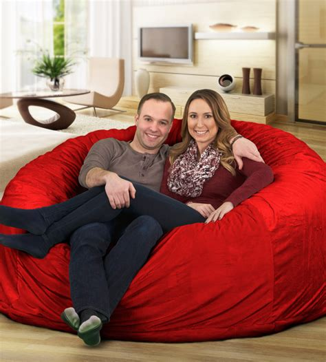 lovesac vs fombag vs lovesac 28 images lovesac vs 28 images cozy
