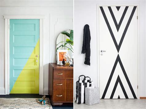 decorar armario decorar las puertas de armarios selecci 243 n de papeles