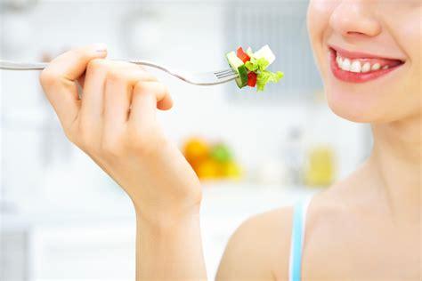 alimentazione a due anni le regole di una sana alimentazione