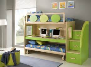 Boys Bedroom Design Ideas 50 Brilliant Boys And Room Designs Unoxtutti From Giessegi Digsdigs