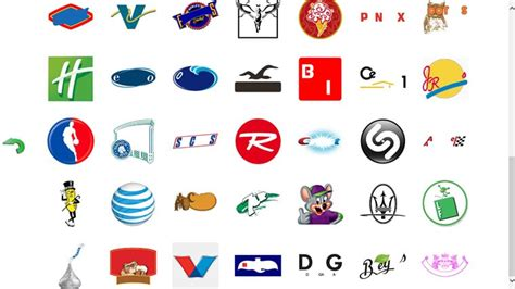 Auto Logo Quiz Online Spielen by Logos Quiz Descargar