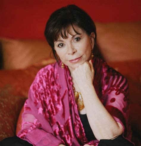 biography isabel allende button perfect isabel allende s biography
