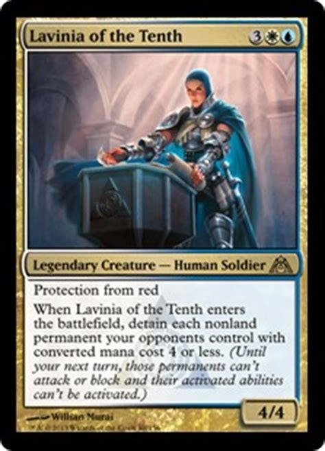 Bw Blue Wizards card search search legendary quot creature quot w u b