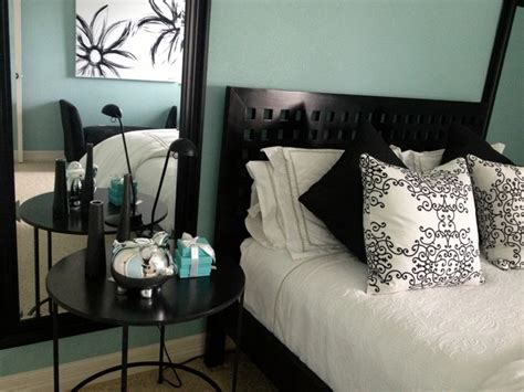 young adult bedroom tiffany bed room young adult contemporary bedroom