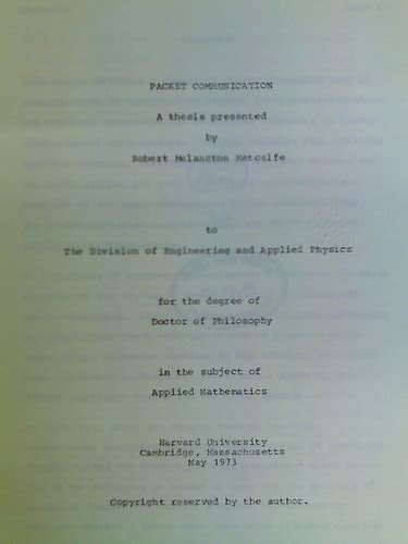 all but dissertation title dissertation title page