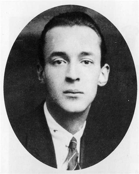 jean genet nabokov r j dent r j dent is a novelist poet translator