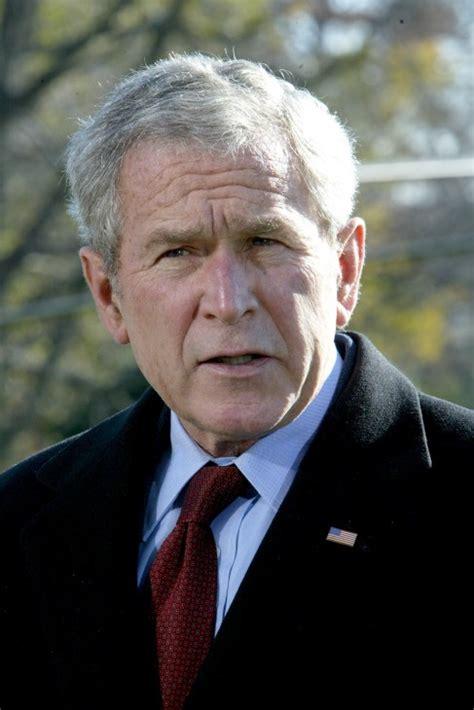 george w bush birth george h w bush date of birth george w bush uncyclopedia