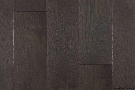 tones grand river flooring inc
