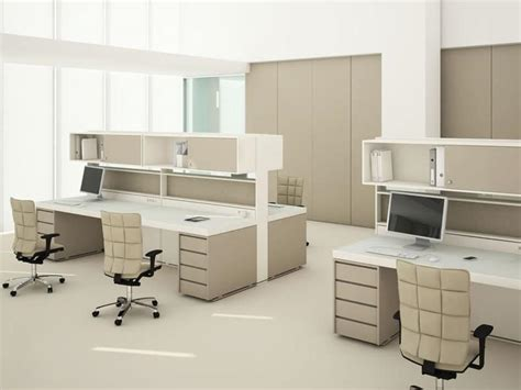 office line furniture office line furniture task office idfdesign