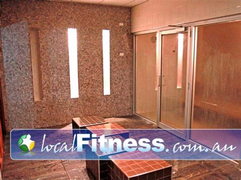 Sauna Room Near Me by Fitness Exclusive Change Rooms Near Condell Park Relaxation Includes Steam Room Sauna