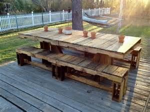 Chain link posts fence wood wood pallet dining table filmesonline co