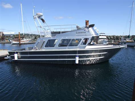 aluminum fishing boat manufacturers aluminum boat builders british columbia