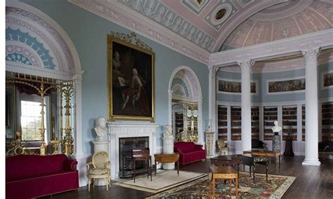 kenwood house music kenwood house restored one of the nation s greatest art collections reopens art