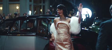 celebitchy taylor swift debuted her new video wildest taylor swift s quot wildest dreams quot re enters hot 100 enjoys