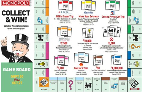 Best Chance To Win Money - how to win mcdonald s monopoly online game prizes 2014 savingadvice com blog