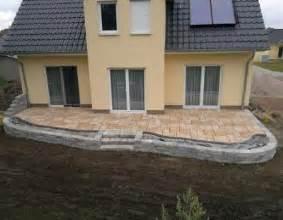 terrasse mit stufe terrasse mit stufe gardinen 2017