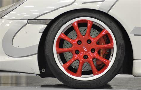 Porsche Fahren Hockenheimring by Porsche 911 Gt3 Fahren In Hockenheim Als Geschenk Mydays