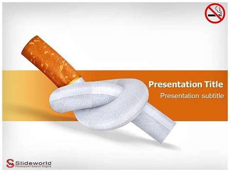 smoking powerpoint templates slideworld authorstream