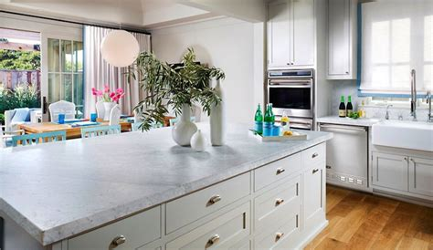 turquoise kitchen island turquoise blue barstools contemporary kitchen