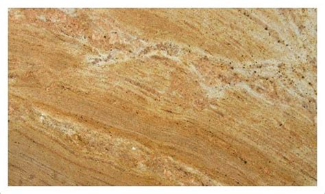 Kitchen Islands To Buy by Colonial Gold Granite Buy Granites