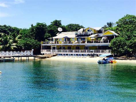 the beach house hotel the beach house boutique hotel foto di the beach house west end tripadvisor