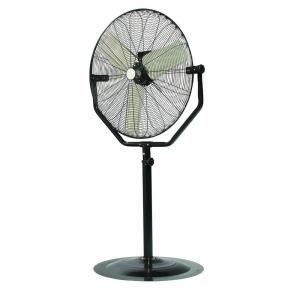 30 in pedestal fan sfsc1 750s the home depot