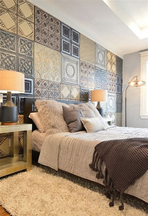 5 Magazines To Keep Boredom Away by Bedroom Accent Walls To Keep Boredom Away Backdrops