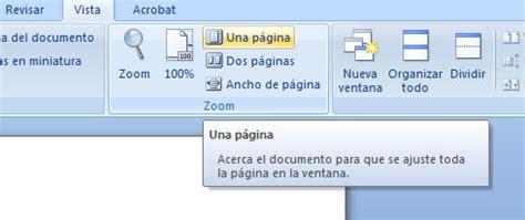 print layout view là gì menu vista de word 2007