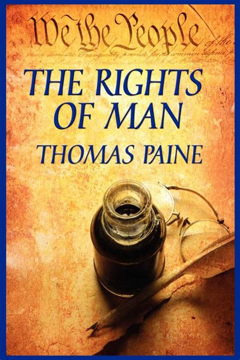thomas paines rights of the rights of man ebook by thomas paine official publisher page simon schuster